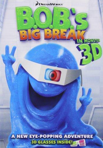 bobs-big-break-reino-unido-dvd