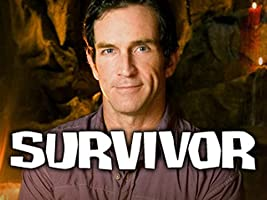 Survivor: Fiji (Season 14)