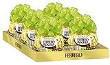 Ferrero Maxi Rocher 125g (pack of 6)
