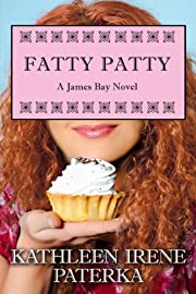 Fatty Patty (A James Bay Novel)