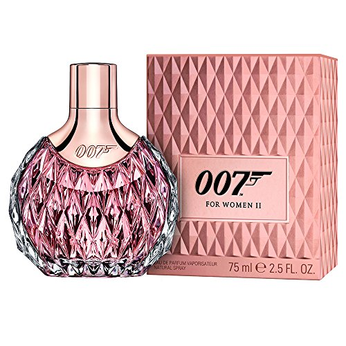 james-bond-007-women-ii-eau-de-parfum-natural-spray-1er-pack-1-x-75-ml