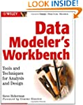 Data Modeler's Workbench: Tools and T...