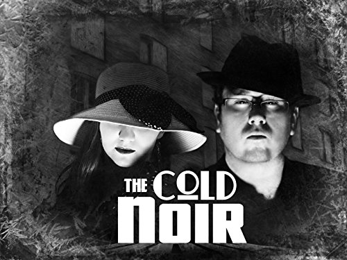 The Cold Noir - Season 1