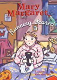 img - for Mary Margaret Running Scared book / textbook / text book