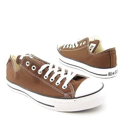Converse Chuck Taylor Ox A/S SP Ox Shoes Size Men's 11/Women's 13