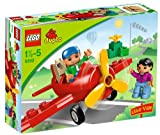 LEGO DUPLO 5592: My First Plane