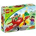 LEGO DUPLO 5592: My First Plane