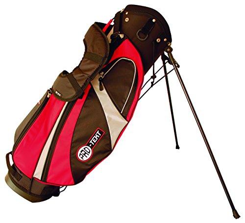 pro-tekt-custodie-slim-jim-sacca-stand-bag-leggera-colore-nero-rosso