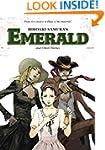 Hiroaki Samura's Emerald and Other St...