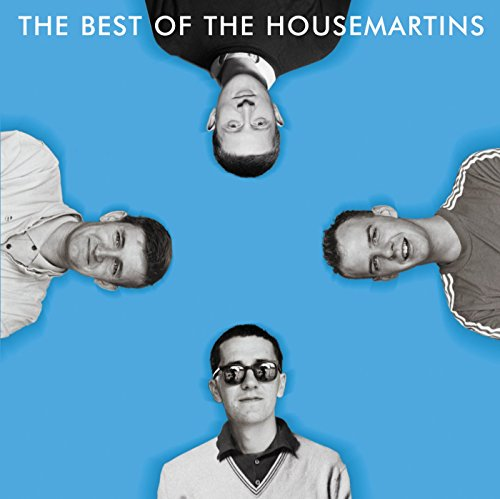 The Housemartins - Best of - Zortam Music