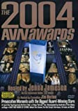 Cover art for  The AVN Awards 2004