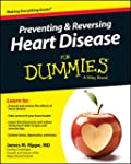 Preventing and Reversing Heart Diseas...