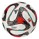 adidas Fussball Torfabrik 2014 Traini...