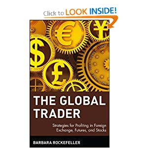 Globaltrader.com