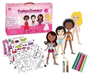 Clothing Design Games For Kids Kids Fashion Design Games