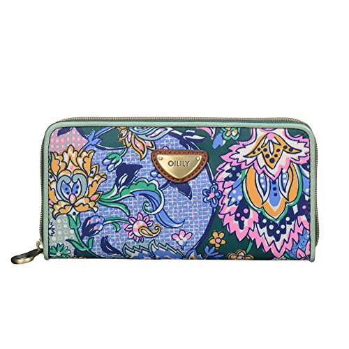 oilily-french-paisley-travel-wallet-emerald