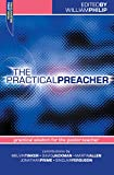 Practical Preacher, The (Proclamation Trust Media)