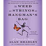 "The Weed That Strings the Hangman's Bag: A Flavia de Luce Mystery (Flavia De Luce Mysteries)von ""Alan Bradley"""