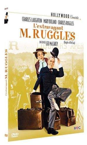 lextravagant-mruggles-edition-remasterisee