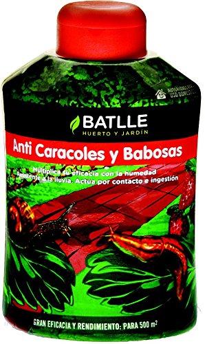 semillas-batlle-730163unid-anti-caracoles-y-babosas-300-gramos