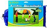 Toysmith 10 Jumbo Parachute