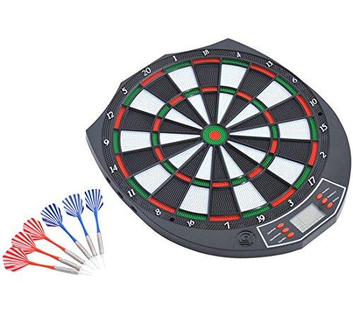 homcom-diana-electronica-digital-18-juegos-y-159-variantes-6-dardos-de-punta-plastica