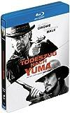 3:10 to Yuma German Blu-ray SteelBook [Region B ]