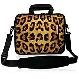 Leopard Print Mens Ladys 15