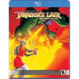 Dragon's Lair Hdby Digital Leisure, Inc.