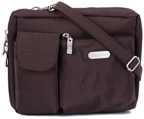 baggallini-wallet-bag-sac-bandouliere-marron-espresso