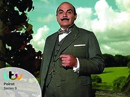 Poirot - Season 9