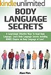 Body Language Secrets: 8 Surprisingly...