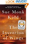 The Invention of Wings: With Notes (O...