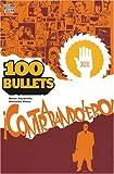 100 Bullets, Tome 6 : Contrabandolero ! (Panini) par Azzarello