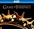 Game of Thrones [HD]: Blackwater [HD]