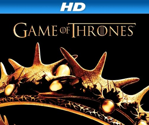 Game of thrones streaming tv links