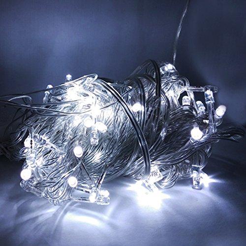 luci-mini-lucciole-100-led-220v-luce-di-natale-albero-presepe-bianco-freddo