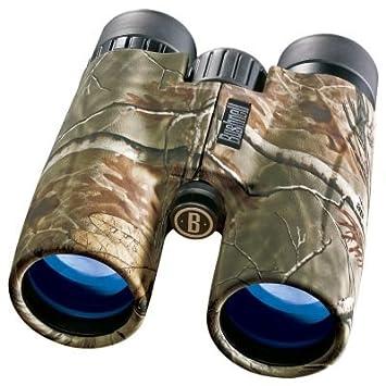 Bushnell Buckhorn 10x42 Binoculars,Bushnell,212412C