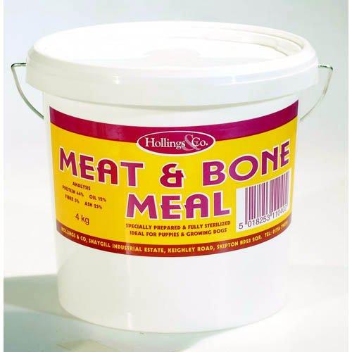 hollings-meat-bone-meal-dog-food-4kg