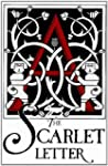 THE SCARLET LETTER (non illustrated)...