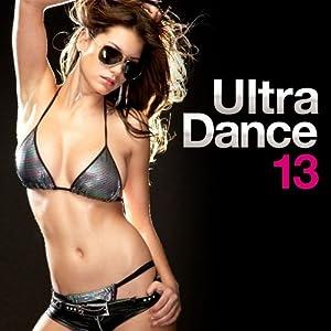 Ultra Dance 13