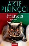 Francis (3442467578) by Akif Pirincci
