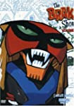 The Brak Show: Volume One