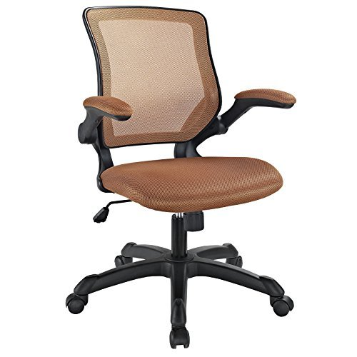 lexmod-veer-office-chair-with-mesh-back-and-mesh-fabric-seat-tan-by-lexmod