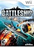 Battleship - Nintendo Wii