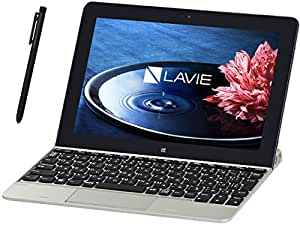 NEC PC-TW710BBS LAVIE Tab W