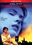 Embrace of the Vampire [DVD] [1995] [Region 1] [US Import] [NTSC]