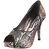 Victoria Delef PUMPS 11V0801 Damen Pumps
