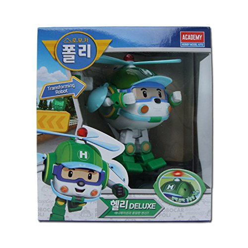robocar-poli-deluxe-transformer-toys-academy-robot-action-figures-korean-animation-kids-gift-helli-b