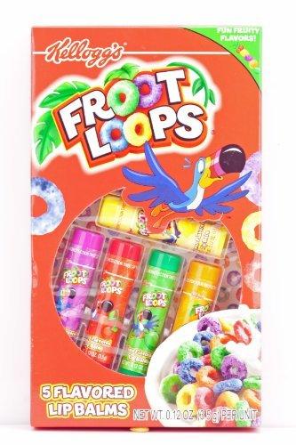 kelloggs-froot-loops-5-flavored-lip-balms